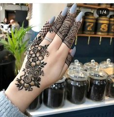 collection designs brides simple mehndi design latest 2019 here best for 30 of is a 30 Latest Mehndi Design 2019 for Brides Here is a best collection of simple mehndi designs 2019 forYou can find Simple mehndi designs and more on our website Wedding Henna Designs, Engagement Mehndi Designs, Finger Henna Designs, Full Hand Mehndi Designs, Legs Mehndi Design, Mehndi Designs For Girls, Mehndi Designs For Beginners, Modern Mehndi Designs, Mehndi Design Photos