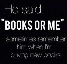 Book Quotes Collection for Book Lovers and Book Worms - 4 I Love Books, New Books, Good Books, Books To Read, Book Of Life, The Book, Def Not, Reading Quotes, Reading Books