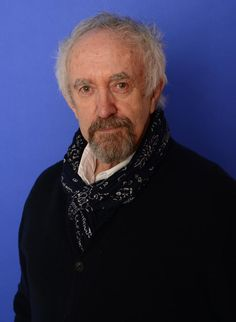 The High Sparrow (Jonathan Pryce) Jonathan Pryce, Hbo Game Of Thrones, Cast Member, Whitney Houston, Winter Is Coming, Rogues, Cant Wait, Knights, Jon Snow