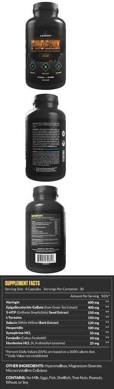 T5 black fat burners do they work photo 1