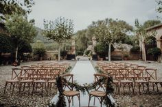 Lovely Wedding at Finca Son Togores, Palma de Mallorca. Epic Party, Outdoor Furniture Sets, Outdoor Decor, Love People, Wedding Locations, Sons, This Is Us, In This Moment, Table Decorations