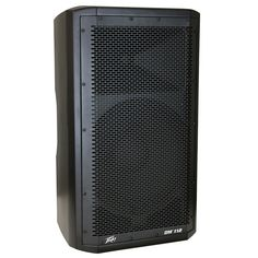 Famous Stages Reviews Peavey RBN 112 Speaker