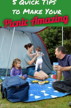 http://beautybuddys.com/picnic-mat-quick-tips-to-make-your-picnic-amazing/ Quick Tips to Make Your Picnic Amazing ============================== Now that summer is upon us, you are probably thinking about the best places to visit and enjoy while it is still warm.  Picnics are perfect for warm days.   read more ..   http://beautybuddys.com/picnic-mat-quick-tips-to-make-your-picnic-amazing/