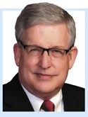 BILL CRAWFORD: Can Trumpism wean GOP from big money politics?  Mississippi Business Journal http://ift.tt/2biTX4G
