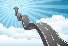 A Roadmap for Hybrid Cloud::  There is a lot written and published on hybrid cloud adoption: how to get there, why you should do it, how much more efficient it will be and how its many features will benefit your business. But these articles usually focus on the end result. Not enough attention seems to be put on the fact that ..
