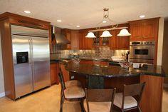 kitchen-renovation-ideas-throughout-awesome-kitchen-renovation-ideas-using-classic-theme-with-wood