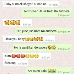 Latest Funny Jokes, Funny Texts Jokes, Text Jokes, Funny School Jokes, Some Funny Jokes, Super Funny Memes, Really Funny Memes, Funny Relatable Memes, Funny Quotes In Hindi