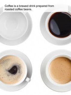 Incredible - best k cup coffee - best coffee beans Best K Cups, Coffee Americano, Coffee Gifts, Best Coffee, Coffee Beans, Brewing, Roast, Single Origin, Tableware