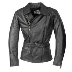 Billig 2 in 1 jacke damen