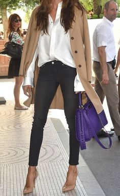 Find More at => http://feedproxy.google.com/~r/amazingoutfits/~3/1NOMTULYHus/AmazingOutfits.page