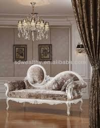Image result for traditional french style CHAIRS