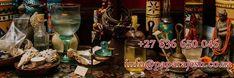 Traditional Voodoo Spells That Work Fast   Poweful Spell Caster, Healer & Herbalist Spells That Really Work, Love Spell That Work, Lost Love Spells, Powerful Love Spells, Revenge Spells, Spiritual Attack, Bring Back Lost Lover, Country Dates, Voodoo Spells