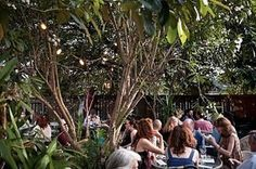 30 great Nola outdoor courtyards from eatery