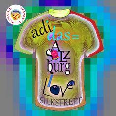 Lime Scooter silkstreet love Salzburg Salzburg, Lime, Mens Tops, T Shirt, Fashion, Supreme T Shirt, Moda, Limes, Tee Shirt