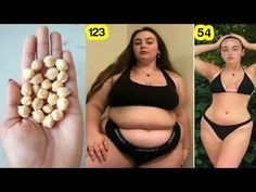 how to lose belly fat overnight! no strict diet, no training! - YouTube Crochet Lingerie, Strict Diet, Lose Weight, Weight Loss, Youtube, Lose Belly Fat, Health And Beauty, Beauty Hacks, Training