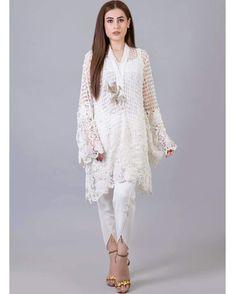 Pakistani Suits, Pakistani Dresses, Indian Fashion, High Fashion, Ethenic Wear, Indian Couture, Indian Designer Wear, Indian Wear, Salwar Kameez