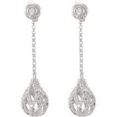 http://minellaphoto.com/14k-white-gold-pair-1-ct-tw-diamond-earrings-p-3726.html