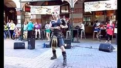 Bagpipes on a whole other level! MSN Entertainment -#/video/7904319d-613f-41ed-ab02-3ce3c44a9d2c
