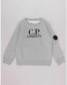 2273a84fac2 13 Best KNIT images | Cardigan sweaters, Cardigans, Man sweater