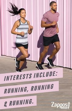 Welcome to the Run Stop Shop where you can find all the top styles for your miles. Check out the Zappos Running Experience.