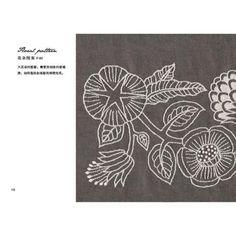 Фотографии Территория рукоделий – 21 альбом