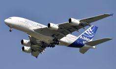AIR14 PAYERNE szybkie podsumowanie