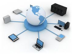 Find the best computer tech support near you here. The Elite IT offers excellent Computer Technical Support Services Online in USA. Call us today. Disney Stitch, Lilo And Stitch, Internet Marketing, Online Marketing, Affiliate Marketing, Digital Marketing, Internet Advertising, Marketing News, Marketing Consultant