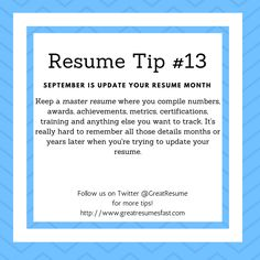 top hiring trends for 2017 from executive resume writer jessica