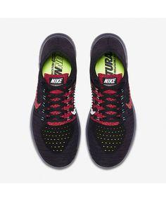 wholesale dealer 69670 99fbe 7 best Nike Shoes images on Pinterest   Nike free shoes, Nike shoes ...