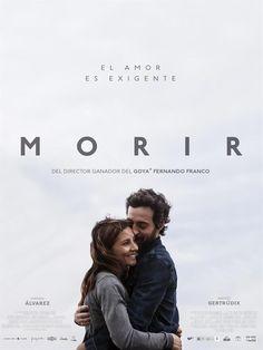 Magis Radio: Cine recomendado: Morir, con José Luis Sánchez Nor...