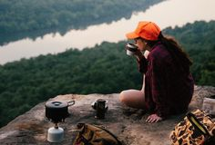 How do I prepare for a long hike? What is giardiasis? Here are 10 healthy camping tips to set you up for the camping season Selfies, Learn Something New Everyday, Arizona State, Read Later, The Real World, Life Organization, Life Advice, College Life, Things To Know