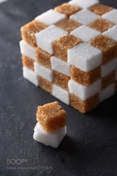sugar by jiyunke123 #food #yummy #foodie #delicious #photooftheday #amazing #picoftheday