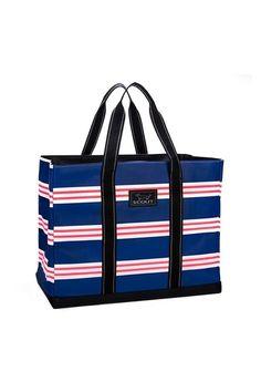 ... this polypropylene bag has an open top 1046873a98c22