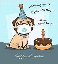 Happy Birthday Neighbor, Cute Happy Birthday Wishes, Happy Birthday Greetings Friends, Happy Birthday Pictures, Happy Birthday Quotes, Free Happy Birthday Cards, Happy Birthday Cartoon Images, Sweet Birthday Messages, Friend Birthday Quotes