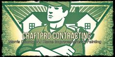 CraftPro Contracting Serves the Morris County NJ area with Quality Painting & Staining, Refinishing & Restoration, Drywall & Sheetrock, Molding & Trim, Basement Finishing & Remodeling, Home Improvements & Handyman Repairs   Painting Drywalling Basement Finishing!  5 year warranty!  What more can you ask for  http://www.craftprocontracting.com/  Call: 973-610-8763  NJ area  #painters  #drywallers