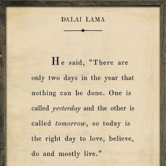Sugarboo Designs Dalai Lama Book Collection Sign #dalailama #sugarboodesigns
