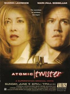 When a tornado hits a nuclear power plant and damages the cooling system, manager Corrine Maguire (Sharon Lawrence) and her staff try to avert a total meltdown. Meanwhile, her son, Campbell (Daniel Costello), has gone missing during the twister. Corrine asks her friend, policeman Jake Hannah (Mark-Paul Gosselaar), to locate Campbell and take him to safety. With the plant needing fuel to power a manual cooling motor, Jake must also drive a tanker to the facility and prevent a complete…