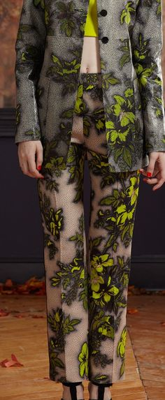 aw13, no designer reference at source, love it though!