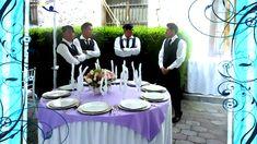 10 Ideas De Meseros Tlalnepantla Banquetes Recreo Reuniones Enjoy exclusive nosotros los guapos meseros videos as well as popular movies and tv shows. meseros tlalnepantla banquetes