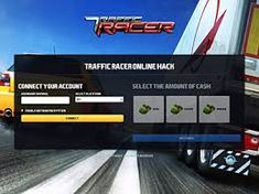 Traffic Racer Hack will Generate Cash and Credits to your accounts. Do not hesitate and try our Traffic Racer Cheats right now. Android Hacks, Game Update, Free Cash, Test Card, Hack Tool, Mobile Game, Free Games, Lorem Ipsum, Xbox One