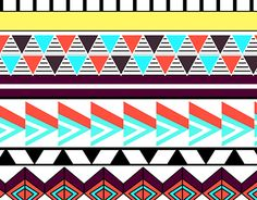 "Check out new work on my @Behance portfolio: ""Geometric pattern"" http://be.net/gallery/40509135/Geometric-pattern"