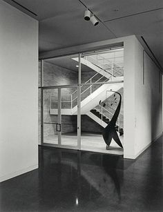Christopher Williams, The Production Line of Happiness, Photography - The Museum of Modern Art, New York, United-States