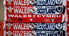 We've compiled all the details you need ahead of the Scotland v Wales clash