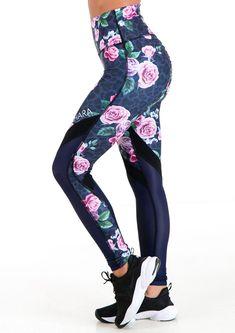 8bd1ae9d38759 Bootylicious Leggings - Desert Rose Desert Rose, Active Wear For Women, Gym  Wear,