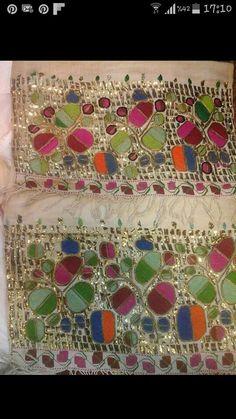 Nostalji Antika Turkish Style, Turkish Fashion, Greece Art, Handicraft, Hand Embroidery, Needlework, Bohemian Rug, Cross Stitch, Miniatures