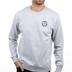 Adventure Personalised Embroidered Sweatshirt Jumper