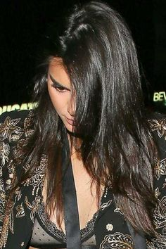Kendall Jenner dons the season's hottest accessory, the body chain—here's how to pull one off IRL