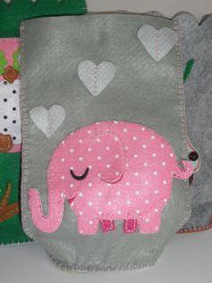 Na skarby słoń