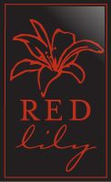 Red Lily Vineyards   Red Lily Vineyards - producing the finest tempranillo wine possible in Applegate Valley, Oregon