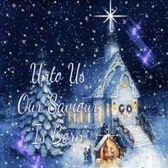 Centerblog.net christmas cat gifs | ... Pinterest | Victorian Christmas, Christmas Trees and Vintage Christmas